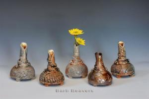 Barbara Bevers