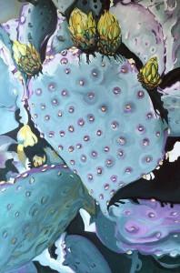 Cactus1-1