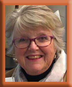 Henderson Kathie
