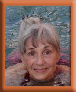 Miller Susan