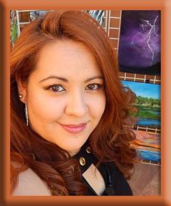 Ortiz Vanessa